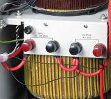 지면 서 있는 유형 미터 전시 자동조절기