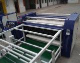 Vier Farbe Subulimation Drucken-Maschine AC-1700