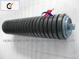 De de rubber Leegloper/Rol van het Effect/Rol van de Transportband