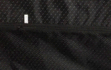 F014外部トロリー箱旅行袋