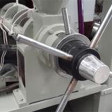 La colza y girasol / prensa de aceite mecánica maní
