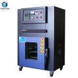 Horno libre de polvo de la precisión industrial da alta temperatura controlada del Pid