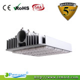 150W with 5 Years Warranty Modulates Design IP67 SMD3030 LED Street Light
