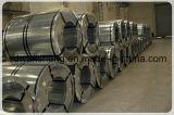 China hizo 201 2b bobinas inoxidables del Cr