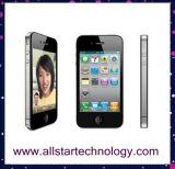 F8 con pantalla táctil del PDA teléfono celular (F8)