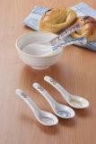 ميلامين جدي أداة مائدة/طفلة قصع/آمنة يستعمل من طفلة أداة مائدة ([نبغ2011])