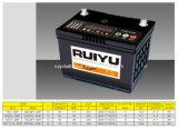 12V60Ah N50ZL-Batería de coche SMF.