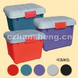 Beweglicher Aufbewahrungsbehälter (LS-400)