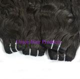 Волна Virgin Реми бразильского человеческого волоса добавочный номер