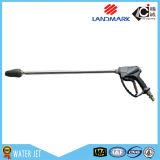 Pistolet à main haute pression avec buse rotative (SD0064)