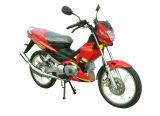 オートバイ(MCT110-18)