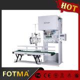 Eléctrico automático de alta velocidad de la máquina de embalaje