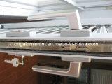A porta corrediça de alumínio com Obturação por Sorriso (100)