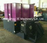 Belüftung-Schlauch Shredder/PVC bespritzt Zerkleinerungsmaschine der Wiederverwertung der Maschine mit Ce/Wt4080 mit einem Schlauch