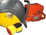 Qualité Cut off Saw avec du CE (EHT61/268/272)