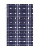 Monocrystalline 태양 전지판 (160W-190W)