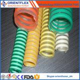Qualität Soem-großer Durchmesser Belüftung-Absaugung-Schlauch