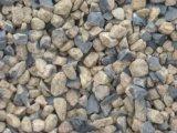 Vuurvaste Rang Gecalcineerde Al2O3 88% van het Bauxiet