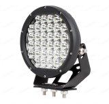 Alrededor 8 de la lámpara de inundación campo a través del punto del CREE de la luz de conducción de la pulgada 160W LED