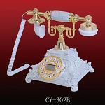 고대 전화 (CY-302B)