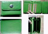 Pochette de PVC (WY005)