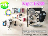 Super Pk80 80cc Bicycle Engine Kit