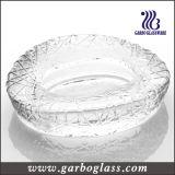 Runder Glasaschenbecher (GB2013-1)