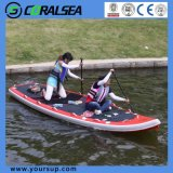 """Wasser-Sport-Surfbrett mit Qualität (Giant15'4 """")"""