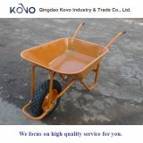 Eygpt를 위한 Wb5009 Popular Construction Wheelbarrow
