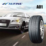 Neumático del vehículo de pasajeros para 205/55r16 económico
