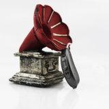 Digitales al por mayor de dispositivos de audición con el procesamiento de 4