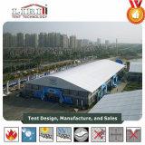 展覧会の展示会のための25m x 100mの大きいテント