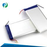 3,7 V 10000mAh batería de polímero