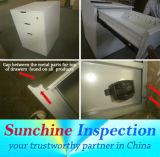 중국에 있는 사무용 가구 검사 서비스/구매 질 사무용 가구