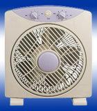 Kasten-Ventilator (KYT30-802 oder KYT25-802)