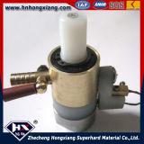 Giro Drilling da água do adaptador do melhor preço para a perfuração de vidro