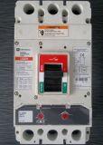 Corta-circuito moldeado serie RCCB del caso de Fwf de la buena calidad