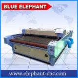 Цена автомата для резки металла лазера, профессиональная машина удаления волос лазера, машина лазера