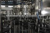 Bebidas Carbonatadas Máquina