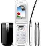 Telefonía móvil CDMA (CT1003)