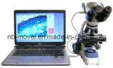 Микроскоп цифров (YJ-2005-DN)