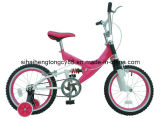 12 16 20-дюймовый детский велосипед КБ-031