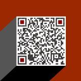 Dispositivo di protezione dell'impulso del codice categoria B+C di CA