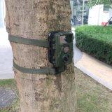 5 Мп цифровой камеры (SHJ Хантер-H3)