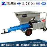 Fabrik-direkte Zubehör-Schrauben-Mörtel-Zementvergießen-Pumpen-Maschine für Verkauf