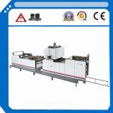 Lfm A-Z108 chauffage électromagnétique catalogue de distribution plastificateur sec