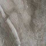 Mattonelle di pavimento di ceramica della porcellana (BM60820B)