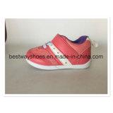 Chaussures bébé Chaussures confortables Chaussure respirante