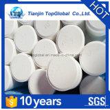 Trichloroisocyanuric acid 90% 200g tablette TCAC