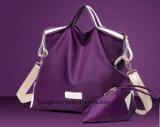 Una borsa di nylon delle 2017 donne di nuovo modo (N98)